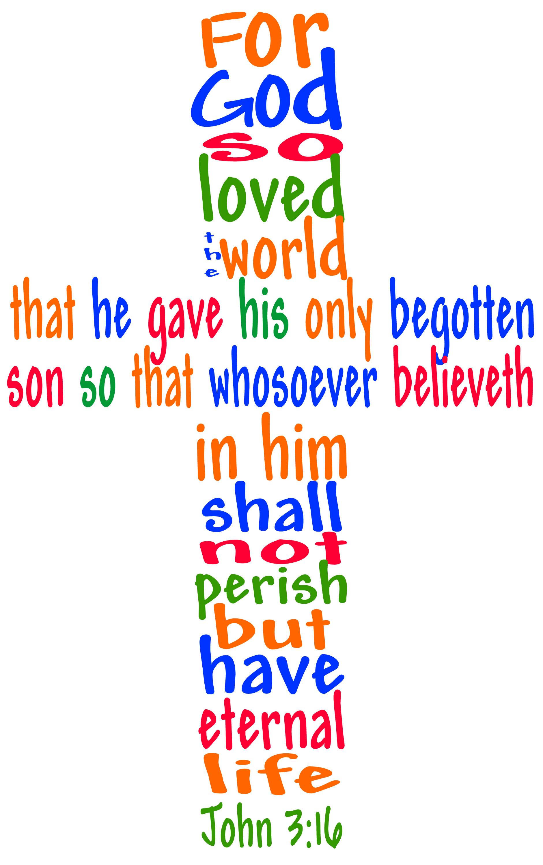 744 john 3 dwelling in the word